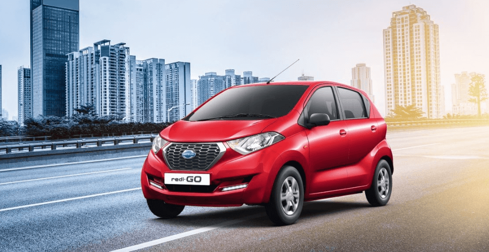 Top 5 Best Cars in the India With Affordable Price
