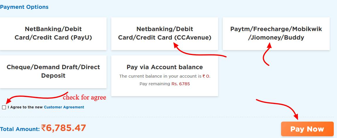 HostGator_payment_method_Enformation
