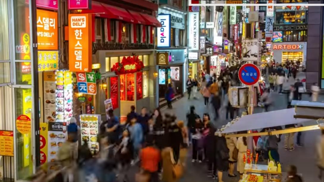 Ban chinese products - lyri